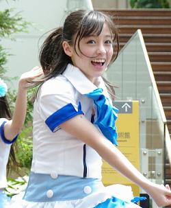 hasimoto1.png